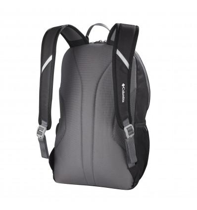 Sac Mode & Street Sac à dos Beacon III Backpack - AlpinStore
