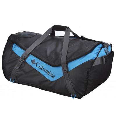 Sacs, bagages Sac de voyage Lode Hauler 100L Columbia - AlpinStore