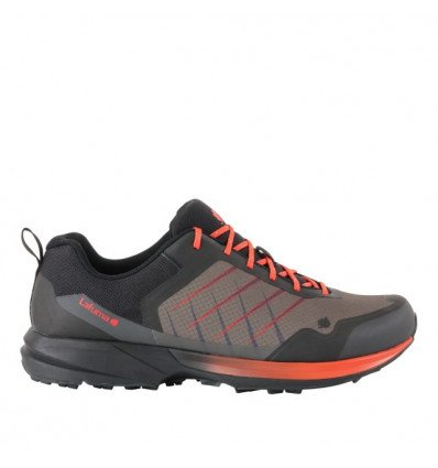 Chaussures Lafuma Fast Access M (dark bronze) homme