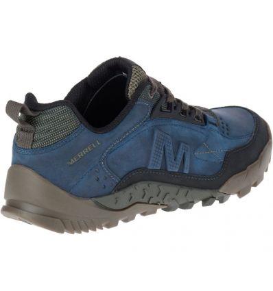 Chaussures Merrell Annex Trak Low (Sodalite) Homme