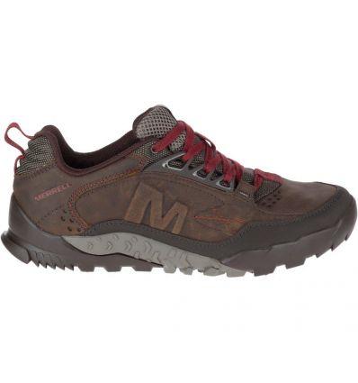 Chaussures Merrell Annex Trak Low (Clay) Homme