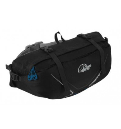 Sac ceinture Lowe Alpine Mesa 6 (Black)