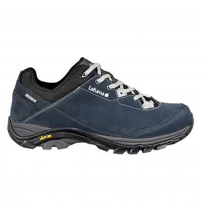 Chaussures Tige basse Lafuma Ld Aneto Low Cl (Deep Navy)