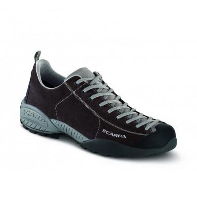 Chaussure lifestyle Scarpa Mojito GTX (Cocoa)