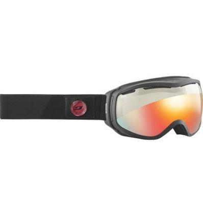 Masque de ski Julbo Elara femme