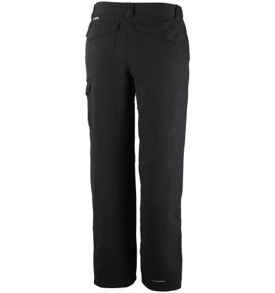 Pantalon de ski Switchback