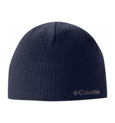 Bonnet Columbia Bugaboo Beanie (collegiate Navy)
