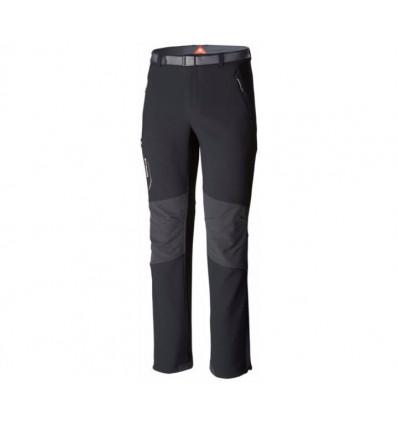 Pantalon Columbia Titan Ridge II (black)