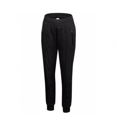 Pantalon Columbia Buck Mountain Pant (black) femme