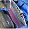 Sac à dos vélo Escapist 25 Osprey indigo blue
