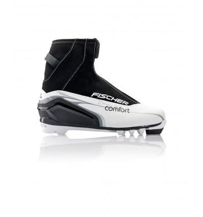 Chaussure ski nordique Fischer XC Comfort My style femme