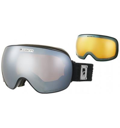 Masque de ski Cairn Focus otg