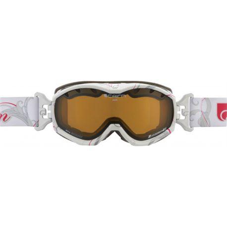 Masque de ski Cairn Jam vchrome