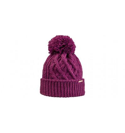 Bonnet Cairn Liane hat