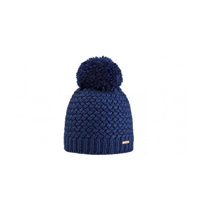 Bonnet Cairn Anais hat