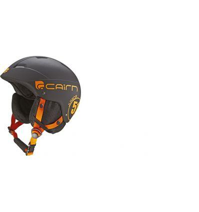 Casque de ski Cairn Loc active junior
