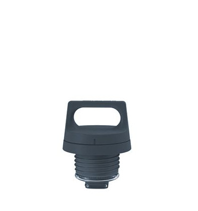 Accessoires bouteilles isothermesSpare Parts Thermo Sigg