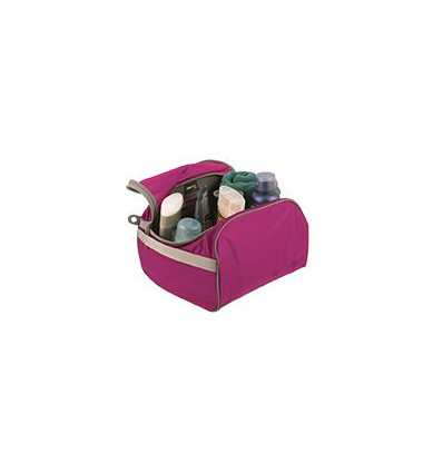 Vanity Case / Toiletry Cell 01-l Sea to Summit