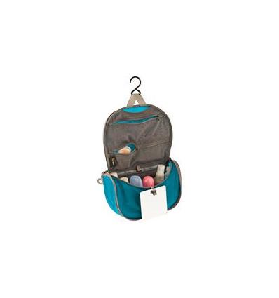 Trousse De Toilette Suspendable / Hanging Toiletry Bag 01-l Sea to Summit