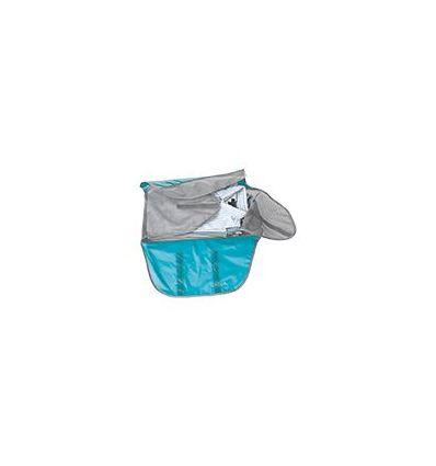Pochette Pli Chemise / Shirt Folder 00-s Sea to Summit
