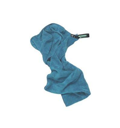 Serviette Tek Towel Bouclette 02- M Sea to Summit