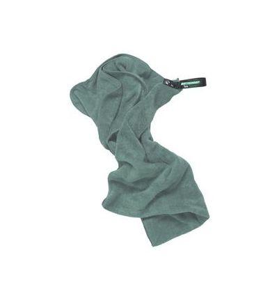 Serviette Tek Towel Bouclette 00-xs Sea to Summit