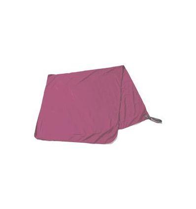 Serviette Microfibre Pocket Towel 80 X 40cm Sea to Summit
