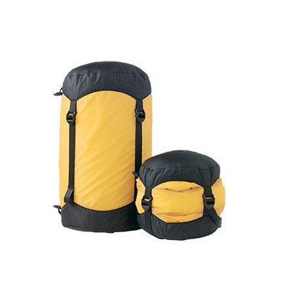 Sac De Compression M Sea to Summit