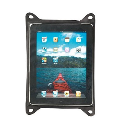 Protection Etanche Tablette S Sea to Summit