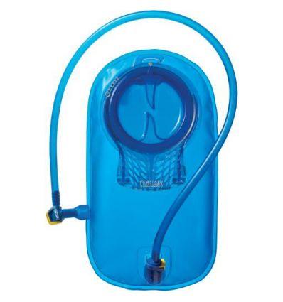 Crux 1.5l Reservoir, Blue Camelbak 1,5 litres