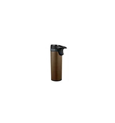 Thermos Forge Vacuum 16oz Bronze International Camelbak 0,5 litres