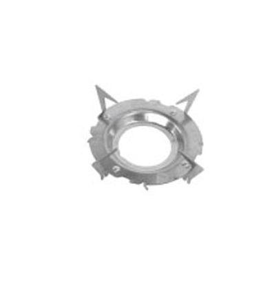 Pot Support Casserole Universel Jetboil