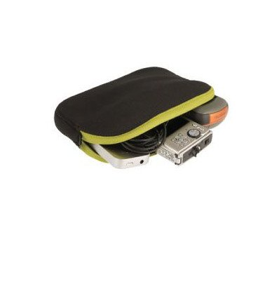 Housse De Protection Néoprène / Padded Pouch Small 00-s Sea to Summit