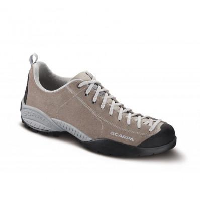 Chaussure lifestyle Scarpa Mojito rope
