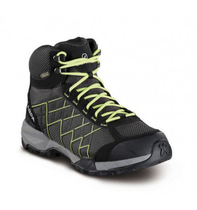 Chaussure randonnée Scarpa Hydrogen hike gtx femme