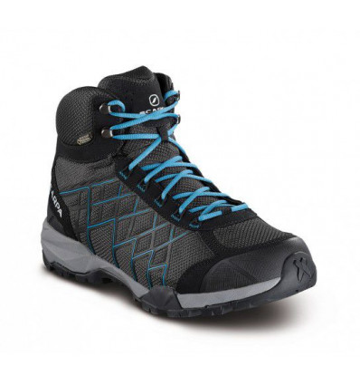 Chaussure randonnée Scarpa Hydrogen hike gtx