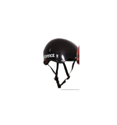 Casque Liquid Force Drop Recond 2017 black