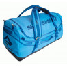 Sac Nomad Duffle bag 130 litres Sea to summit blue