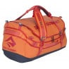 Sac Nomad Duffle bag 65 litres Sea to summit orange