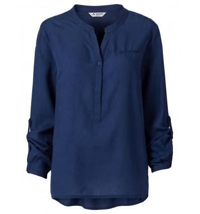 Womens Atena Ls Shirt Vaude