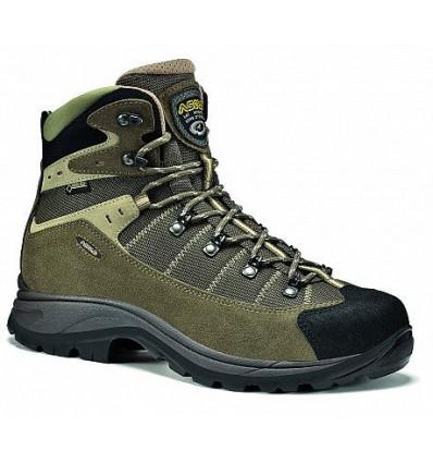 Chaussures Asolo Revert Gv Mm Corteccia / Antracide