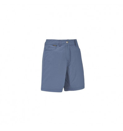 Short Lafuma Ld Access Short (Blueberry)