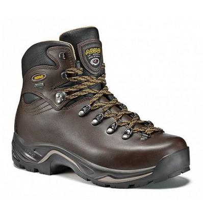 Chaussures Asolo W TPS 520 GV evo (Castagna)
