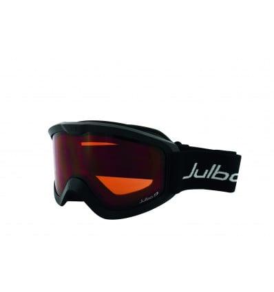Masques de ski Julbo Eris