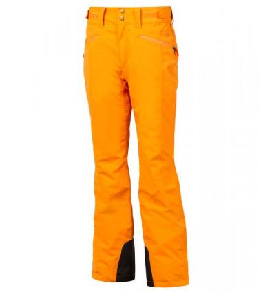 Pantalon de ski Protest Kensington snowpants (Mandarin)