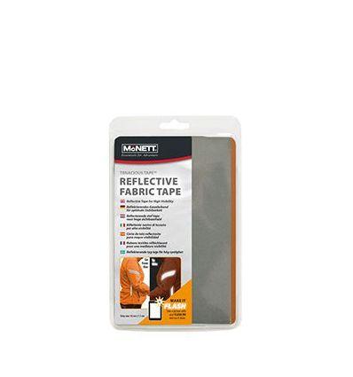 Tenacious Reflective Tape 7,6cm X 50cm McNett