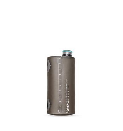 Poche à eau Seeker 2 L Hydrapak