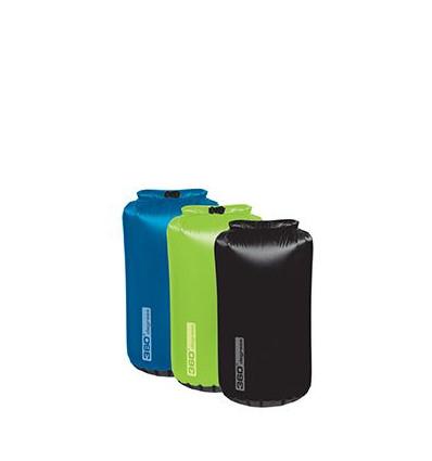 Sac étanche 360° Dry Bag 13l Green New