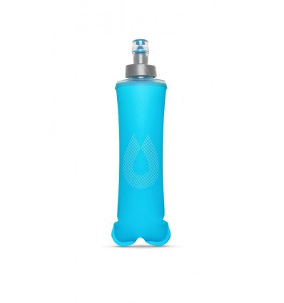 Soft flask 250 ml Hydrapak