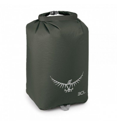 Sac étanche Osprey Ultralight DrySack 30 (Shadow Grey)
